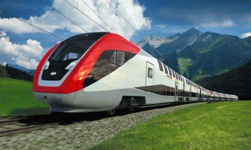 К чему снится поезд, сонник о поездке в нем, что означают сны если опаздываешь на поезд или теряешь билет прочие