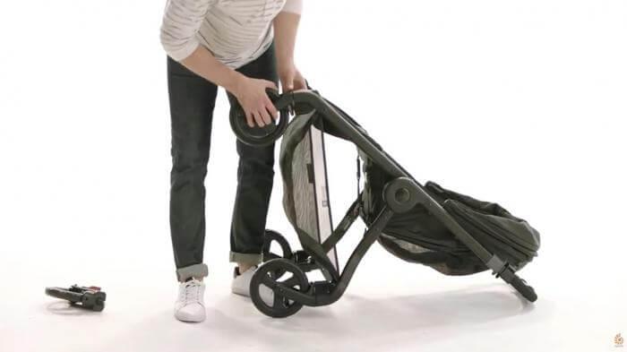 К чему снится детская коляска: с ребёнком, пустая, старая или новая? Основные толкования к чему снится детская коляска - Автор Екатерина Данилова