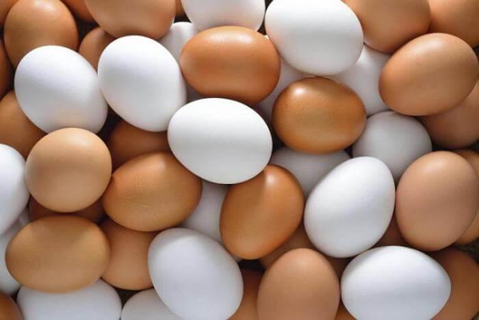 Сонник разбитые куриные яйца к чему снится разбитые куриные яйца во сне