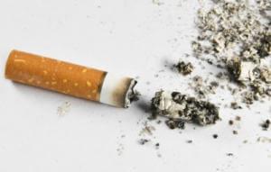 К чему снится курящая женщина