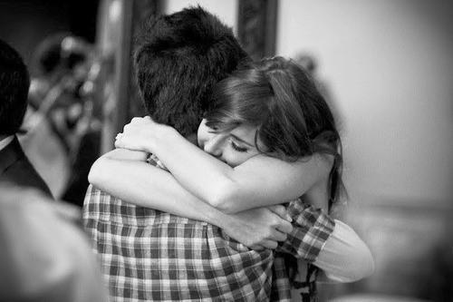 Сонник обнимать девушку к чему снится обнимать девушку во сне