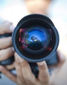 Фотографировать себя к чему снится thumbnail