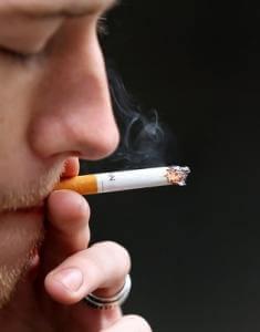 Во сне курила сигарету к чему это thumbnail